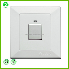 High Quality Abs Touch Toggle Switch