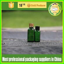 dropper glass bottle,same style various volume 30ml 20ml 15ml