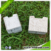 prefabricated house prices structural insulated panel lightweight fireproof sandwich wall panel