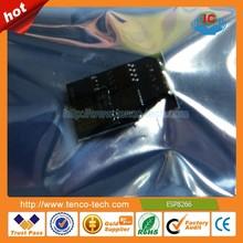 ESP8266 serial port WIFI module remote wifi module