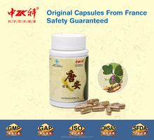 Top Sale Origanic Fresh Herbals Medicine for Diabetes