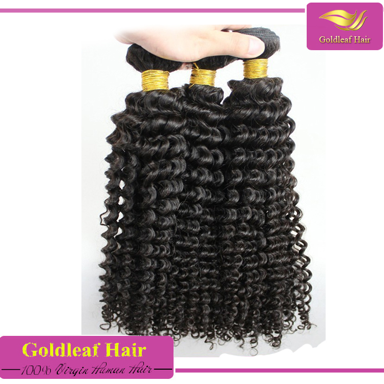 Bulk Brazilian Hair Manufacturers 119