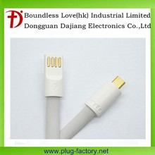 Mobile Phone magnetic USB Data Cable
