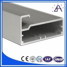Brilliance China Supplier Structure Aluminium