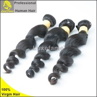 6A best selling cheap malaysian loose wave 100 percent virgin malaysian remy human hair weaving fast shipping