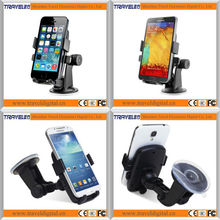 2014 High quality car mobile phone mount