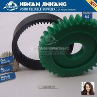 various precision hitachi wbm-3gt-d ply 22t white plastic gear 7p012672-001 manufacture