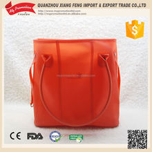 6P passed purses and handbags ladies