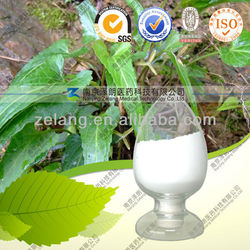 Natural Bunge Corydalis herb extract for hypochondriac pain