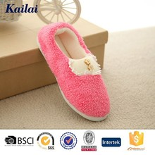 china colorful wholesale safety shoe price