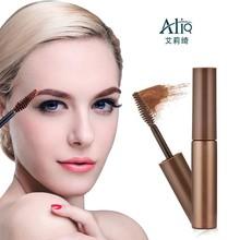 Wholesale makeup waterproof private label eyebrow mascara