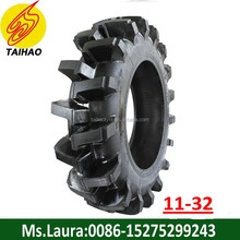 PR-1 rice paddy tractor tire Paddy field tire 11-32