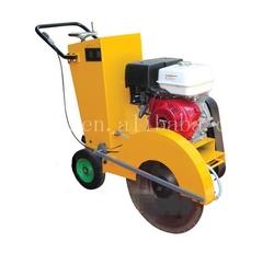 2015 Hot selling concrete cutter machine,concrete pavement cutting machine,concrete pile cutter
