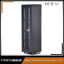 A36042 SPCC welded frame network 42u 19 inch rack dimensions