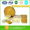 Best quality honey bee wax from direct manufacturer