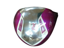 Wholesales lady club head Golf driving wood head