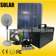 bluetooth hands free car kit solar powered w/ call