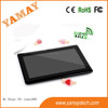 super thin 7 Inch Shenzhen Tablet PC bulk wholesale with usb keyboard leather case