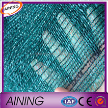 Easy Install Shade Netting