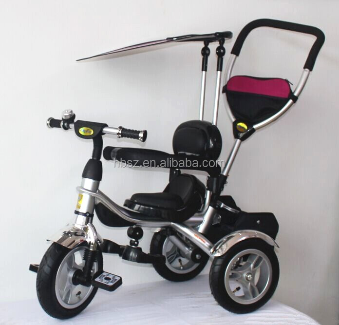 tricycle (25)