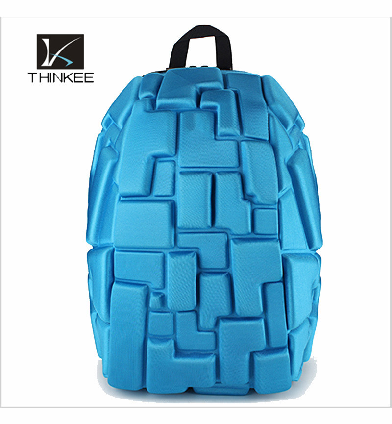 Cute Backpack For Teen Students Leisure 33