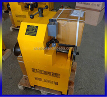 round formers and square formers pipe rolling bender