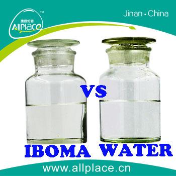 IBOMA 1.1