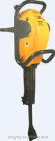 Gasoline Tamping Rammer ND-45