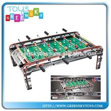 Fútbol juego de mesa - - buena calidad con precios baratos soccer