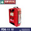 TRAVELLER First Aid Kit (with FDA/CE/TGA) SES02 cute first aid kit wholesale first aid kit