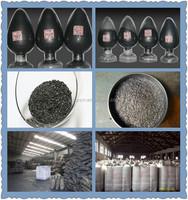 2015 Hot Sale Powder shape and HOT SALE Qingdao natural flake graphite powder