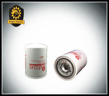 LF3345oil filter filtration products auto filtration auto filtration products auto spare parts wenzhou filter rui an filter