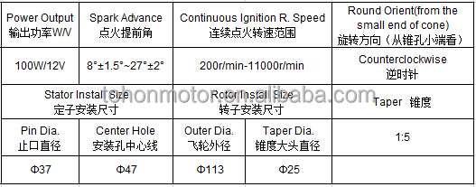 Parameters_magneto_stator_Yamaha_YBR125-12.jpg
