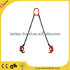 manual/hand drum lifter
