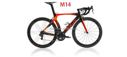 Hot sale ! MCipollini RB1000 Carbon racing bicycle frames 1K Cipollini RB1k bike frame, free shipping cheap bike , matt / glossy