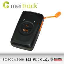World's Smallest GPS Personal Tracking Devices MT90 With Long Life Battery