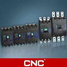 NF Moulded Case Circuit Breaker mccb circuit breaker
