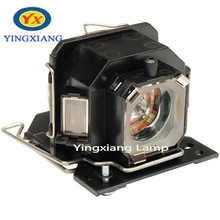 Best selling 160W DT00781/78-6969-6922-6 projector lamp with housing for 3M X20