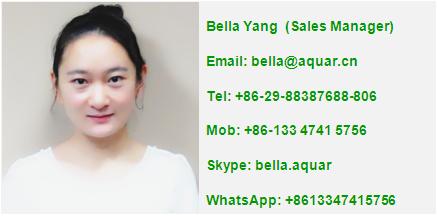 QQ20151209104057