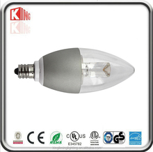 good quality led candle manufacturer in shenzhen