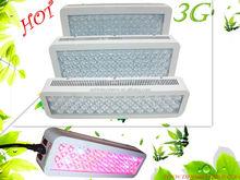 E.shine 3G Diamond series 11 bands 100x3W LED grow lights