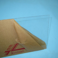full form abs natural plastic sheet,abs thin clear plastic