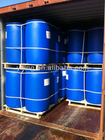 high quality cationic polymer for water treatment
