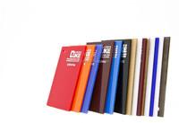 DUKE industry pmma acrylic sheet