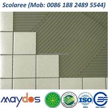Maydos Waterproof Strong Bonding Wall & Floor Heat Resistant Cement Tile Glue