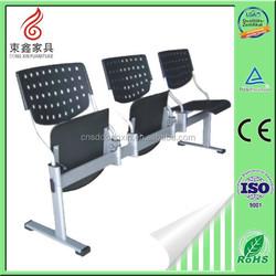 office reception area, salon waiting area chairs, reception office furniture