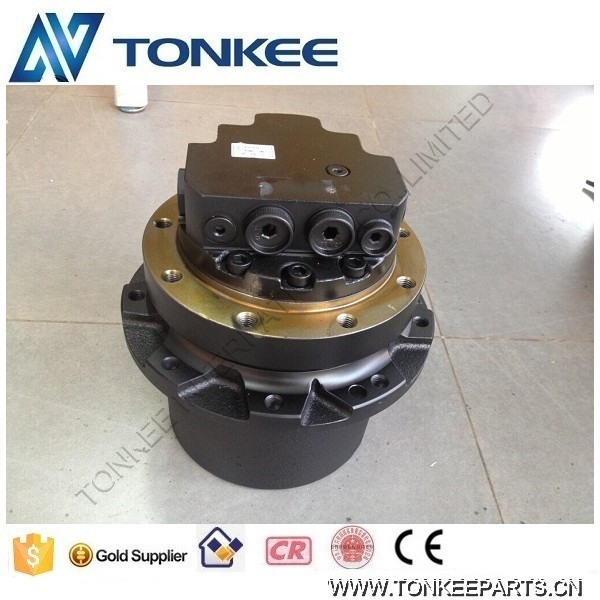 GM04NV FINAL DRIVE &TRAVEL MOTOR ASSY GM04VN-B1120-5 (3).jpg