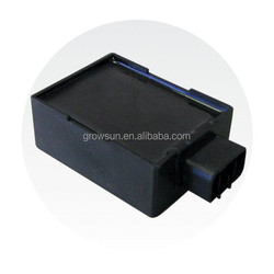 Motorcycle relay for GN125 Motorcycle spare parts