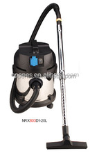 1200W vacuum cleaner for car home hoover CE GS wet and dry