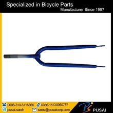 High Quality wholesale fox racing fork For South America